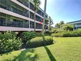 937 Gulf Drive - Photo 4