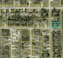 1028 Angelo Avenue - Photo 1