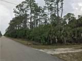 Everglades Boulevard - Photo 2