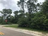 Everglades Boulevard - Photo 3