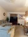 11282 Kimberly Avenue - Photo 2