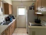 11282 Kimberly Avenue - Photo 5
