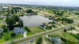 3233 Ceitus Parkway - Photo 3
