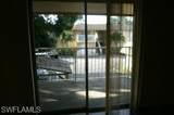 1830 Maravilla Avenue - Photo 18