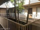 1830 Maravilla Avenue - Photo 19