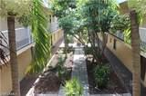 1830 Maravilla Avenue - Photo 20
