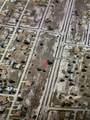 416 Diplomat Parkway - Photo 1