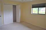13508 Siesta Pines Court - Photo 22