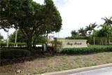4431 Bay Beach Lane - Photo 1