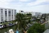 4431 Bay Beach Lane - Photo 21