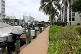4431 Bay Beach Lane - Photo 25