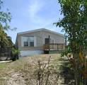7331 Pinehurst Road - Photo 2