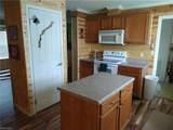 7331 Pinehurst Road - Photo 3