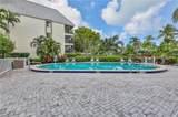 3127 Tennis Villas - Photo 27