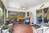 837 Casa Ybel Road - Photo 28