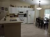 733 Brannen Avenue - Photo 30