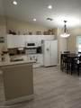 733 Brannen Avenue - Photo 33