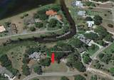 645 Caloosa Estates Drive - Photo 1