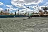 14301 Hickory Links Court - Photo 35