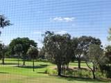 16181 Fairway Woods Drive - Photo 4