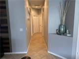 8213 Silver Birch Way - Photo 10