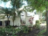 9645 Halyards Court - Photo 1