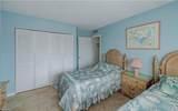 5 Bluebill Avenue - Photo 20