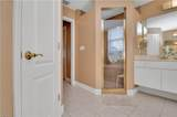 5249 Forbes Terrace - Photo 17