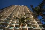 3000 Oasis Grand Boulevard - Photo 17