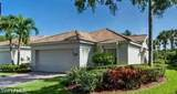 10021 Colonial Country Club Boulevard - Photo 1