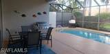 10021 Colonial Country Club Boulevard - Photo 11