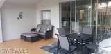 10021 Colonial Country Club Boulevard - Photo 3
