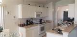 10021 Colonial Country Club Boulevard - Photo 7