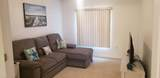 10021 Colonial Country Club Boulevard - Photo 9