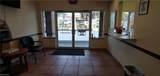 506 47th Terrace - Photo 18
