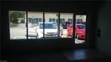 3048 Del Prado Boulevard - Photo 9