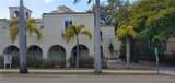 2052-2070 Mcgregor Boulevard - Photo 30