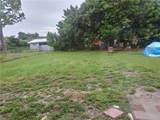 414 Morgan Circle - Photo 5