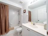 9035 Colby Drive - Photo 13