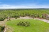 1201 Al Don Farming Road - Photo 19