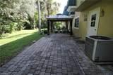 5830 Harbour Club Road - Photo 28