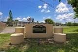 5830 Harbour Club Road - Photo 7