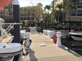 38 Ft. Boat Slip At Gulf Harbour J-7 - Photo 1