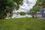 915 1st Terrace - Photo 3