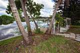 915 1st Terrace - Photo 30
