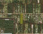 10TH AVE SE Address Not Published - Photo 2