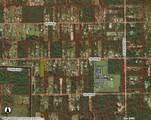 10TH AVE SE Address Not Published - Photo 4
