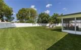 5234 Sunnybrook Court - Photo 2
