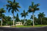 Lot 306  3145 Riverbend Resort Boulevard - Photo 15