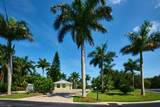 Lot 306  3145 Riverbend Resort Boulevard - Photo 16